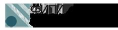 «Федеральный институт педагогических измерений»