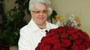 Народному учителю России, Почётному гражданину города Брянска Антонине Курасовой исполнилось 80 лет
