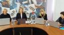 Региональное совещание по вопросам инклюзивного профессионального образования