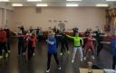 Брянские учителя физкультуры приняли участие в мастер-классе по «Трофи ГТО»