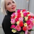 С Юбилеем, Виктория Николаевна!