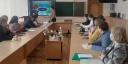 Курсы повышения квалификации для руководителей и заместителей руководителей ОО г. Брянска по дополнительной профессиональной программе «Управление качеством обучения и воспитания в условиях реализации ФГОС общего образования».