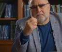 Приглашение на онлайн презентацию нового сборника стихов Олега Геннадьевича Парамонова