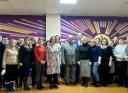 Навлинские педагоги повышают квалификацию