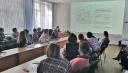 Семинар   «Особенности подготовки к ЕГЭ по физике в 2021 году»