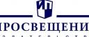 С 13 по 14 апреля прошла Всероссийская научно-практическая конференция  для учителей математики