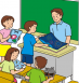 Конкурс профессионального мастерства педагогов «Мой лучший урок технологии»