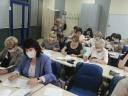 Как прошли курсы для руководителей дошкольных образовательных организаций г.Брянска и Брянской области